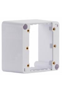 AT-ONBOX Коробка монтажная для регулятора громкости накладная