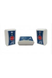 AL-MGN2 Комплект системы вызова экстренной помощи