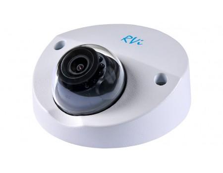RVi-IPC32MS-IR V.2 (2.8 мм) IP-камера купольная