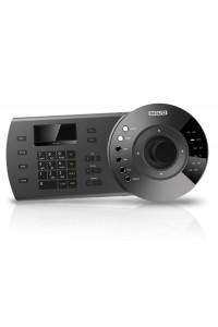 BOLID RC-01 Клавиатура для управления PTZ видеокамерами
