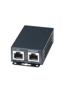 IP06I90 Инжектор РоЕ