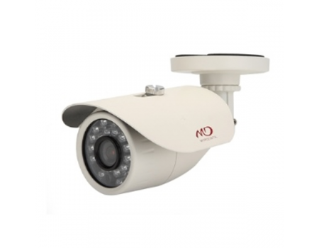 MDC-H6240FSL-24 Видеокамера HD-SDI корпусная уличная