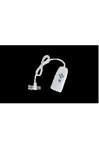 DH-PFM820 Пульт контроля и управления