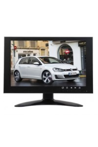 ACE-H7708 Монитор TFT LCD 7 дюймов