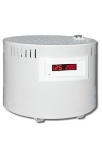 SKAT STM-5000