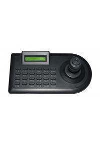 ACE-C2 Системный контроллер