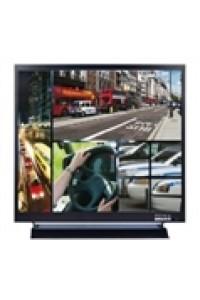ACE-H190MA Монитор TFT LCD 19 дюймов