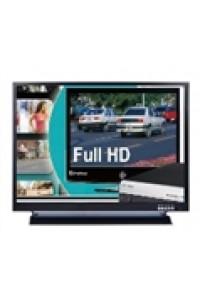ACE-H220MA Монитор TFT LCD 22 дюйма