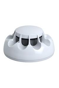 Livi FS Извещатель пожарный дымовой оптико-электронный радиоканальный