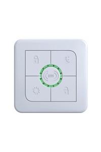 Livi RFID Считыватель бесконтактных карт