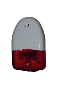 GC-0001С1 Комплект дублирования сигнала вызова
