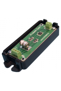 AVT-PCL1800HD Устройство грозозащиты для AHD/CVI/TVI