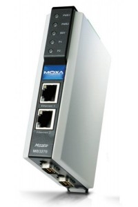 MGate MB3270 1-портовый преобразователь интерфейсов в промышленном исполнении