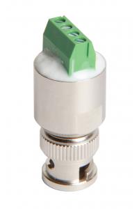 AVT-Nano Protect M Устройство грозозащиты для AHD/CVI/TVI