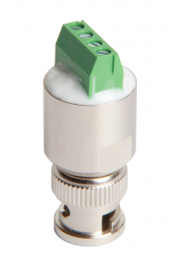 AVT-Nano Protect XL Устройство грозозащиты для AHD/CVI/TVI