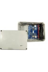 NV 1025 Контроллер доступа