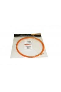 CPS-GP3.5-B-10M Устройство для протяжки кабеля