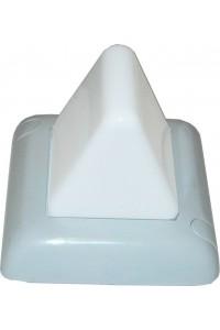 GC-0611W2 Коридорная лампа