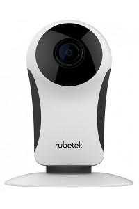 RUBETEK RV-3410 IP-камера корпусная миниатюрная