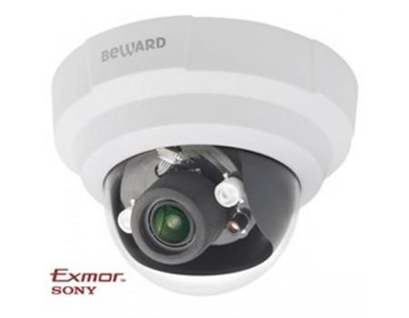 B1510DR IP-камера купольная