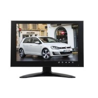 ACE-H101PS Монитор TFT LCD 10 дюймов