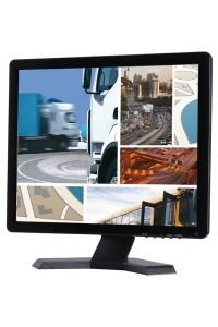 ACE-H1701 Монитор TFT LCD 17 дюймов
