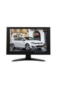ACE-H215W Монитор TFT LCD 21,5 дюймов