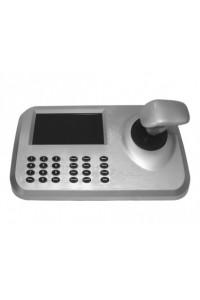 CO-L3DX Системный контроллер