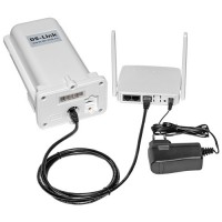 DS-Link DS-4G-5kit Уличный 3G/4G модем