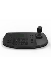 DS-1200KI Клавиатура управления