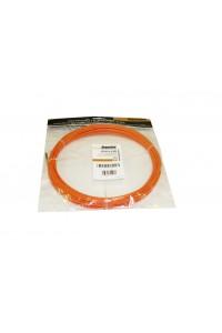 CPS-GP3.5-B-20M Устройство для протяжки кабеля