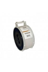 CPS-GP3.5-C-10M Устройство для протяжки кабеля в пластиковом боксе с катушкой