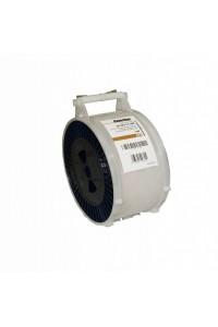 CPS-GP3.5-C-30M Устройство для протяжки кабеля в пластиковом боксе с катушкой