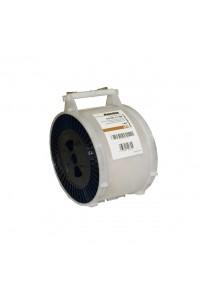 CPS-GP3.5-C-70M Устройство для протяжки кабеля в пластиковом боксе с катушкой