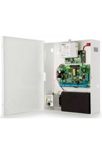 Hunter-Pro 8144 Панель контрольная охранно-пожарная на 8 зон (расширение до 144)