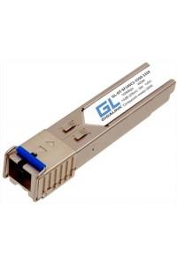 GL-OT-SF14SC1-1550-1310 SFP-модуль