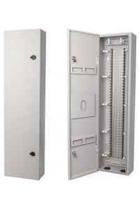 KR-INBOX-400-MNK Коробка распределительная на 400 пар