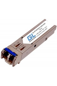 GL-OT-SG14LC2-1310-1310 SFP-модуль