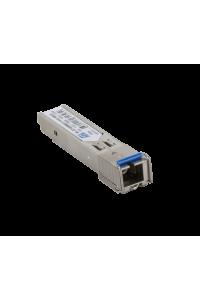 GL-OT-SG06SC1-1550-1310-B SFP-модуль