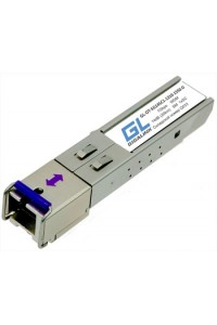 GL-OT-SG14SC1-1310-1550-D SFP-модуль