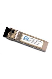GL-OT-ST12LC1-1270-1330 SFP-модуль