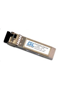 GL-OT-ST12LC1-1330-1270 SFP-модуль