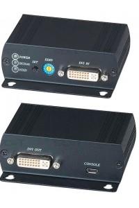 EE01D DVI EDID-эмулятор
