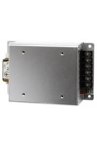 ST-PS103 Источник вторичного электропитания резервированный