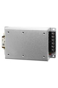 ST-PS105 Источник вторичного электропитания резервированный