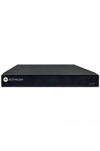 AC-HR2116 Видеорегистратор мультиформатный 16-канальный