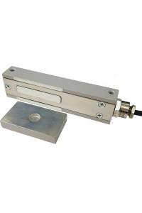 AL-FM-M20-24-K Электромагнитный замок взрывозащищенный