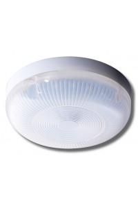 PBH-PC4-RA 10W 4000K CL 95009332) Светильник накладной пылевлагозащищенный светодиодный