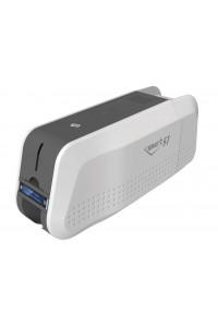 (651406) SMART 51 Dual Side Ethernet USB Принтер